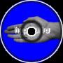 Audiophile 101