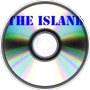 The island (Janze vs Thefz RMX