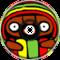 Calypsonian RaggaMuffin
