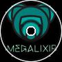 Megalixir - Fire