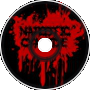 Narcotic Cyanide-Deadly