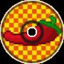 Hot Pepper Gaming Dubstep