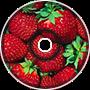 """Strawberry"" - Game Music"