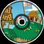 Animal Crossing Gamecube Remix