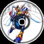 Blast Hornet Metal Remix