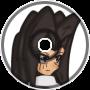 Esdeer — UNtitled [DEMO]