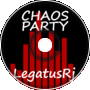 Chaos Party