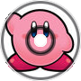 Kirby Gormet Race Remix