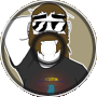 Character Demo Reel 2014
