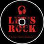 Demonicity - Let's Rock!