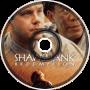 Shawshank Redemption cover
