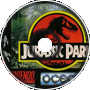 Jurassic Park SNES Building Lo