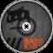 Bass Knight