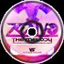 The Melody (Original Mix)