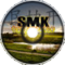 SmK - Unstoppable