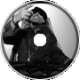 EZP mixtape on tha scale