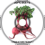 Dope Beets