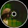 Pressure Drop (CAFE 420 Remix)
