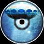 Diskovr - UFO