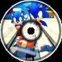 CIty Escape Remix   Sonic Gen
