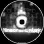 Dreiton (remix)