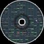 1 Project - 6 Trackz[De4dl0ck]