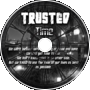 Trusted - Time