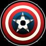 Captain America Theme Mix