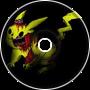 -Zombie Pikachu-