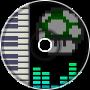 NW: Ghost Love Score 8Bit
