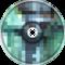 Midna's Lament - 8bit