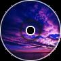 Skies of Purple