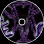 Overworld - TekKOn5