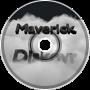 Diskovr - Maverick