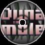 Dynamole Game Theme