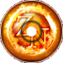 Final Fantasy Theme - InfernoZ