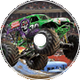 Phil's Monster Truck Emporium