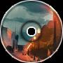 Midnight Streetlight (Extended