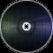Zenmuron Dark Rift N64 2014