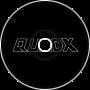 Container(preview)-quadx