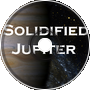 Solidified Jupiter