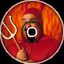 Satan's Kiddy Pool[demo]