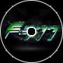 F-777 - Double Jump