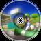 Luigi's Circuit Remix