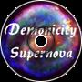 Demonicity - Supernova