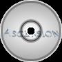 Diskovr - Ascension