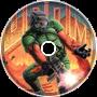 "Doom E3M1 ""Untitled"""