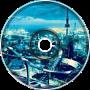 This is future(E-city Remix)