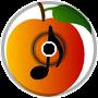 MJ1 - PeachBeat