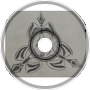 Zoax - Crude N Con